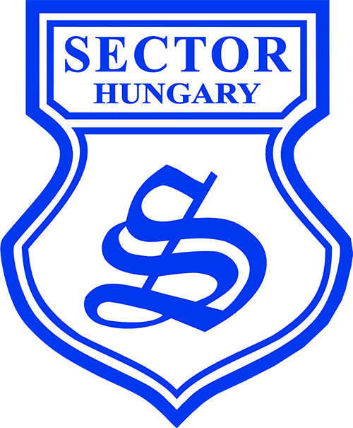 /Sector hungary LOGO.png