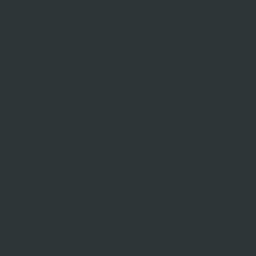 Járműkövetés
