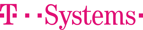 /T-systems logo.png